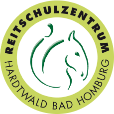 Reitschulzentrum Hardtwald Bad Homburg